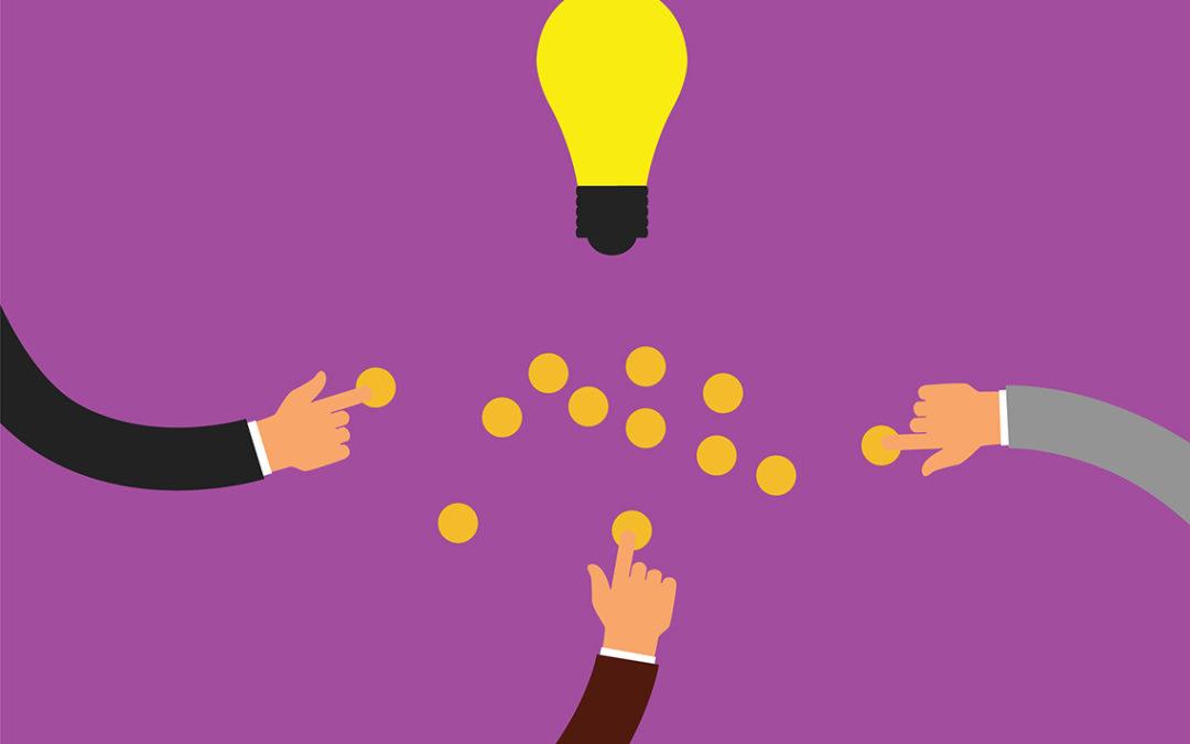 La réforme et le financement des formations professionnelles