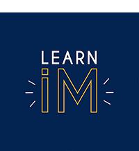 LEARNIM - Organisme de formation, spécialiste de l'image professionnelle