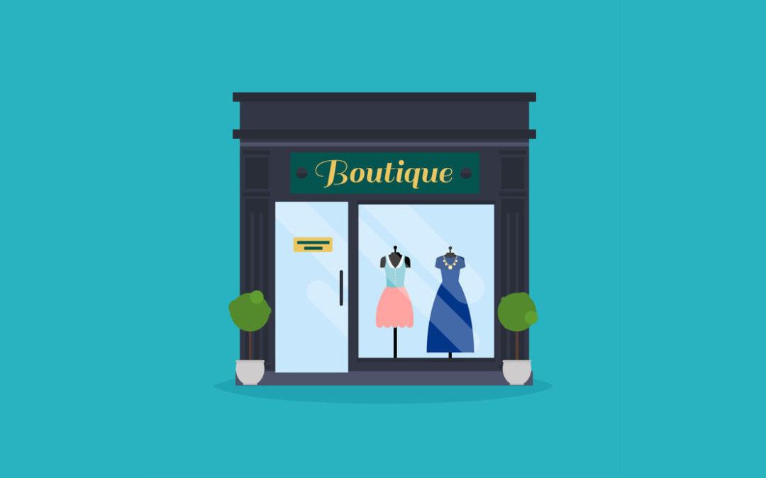 Dépôt-vente de vêtements : Comment développer sa clientèle ?