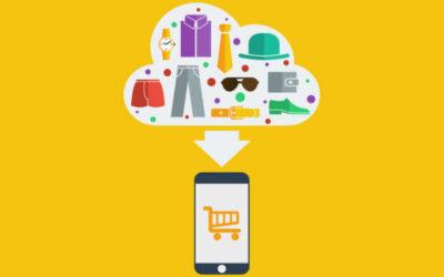 Crise sanitaire et achats en ligne: Quel défi pour le prêt-à-porter?