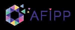 LEARNIM est membre de l'AFIPP